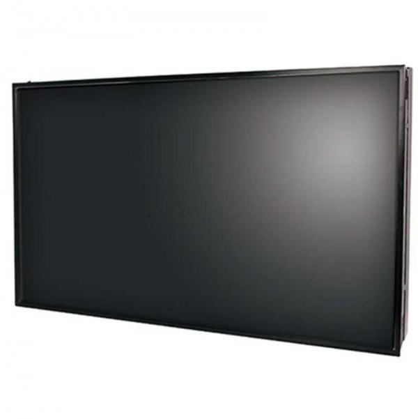 19″ Industrial Open Frame Surface Capacitive Touch Monitor
