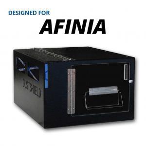 DS316-Afinia