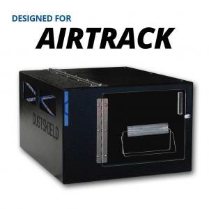 DS316-AirTrack