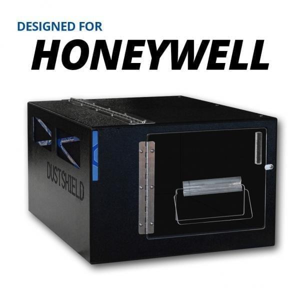 DS316-Honeywell