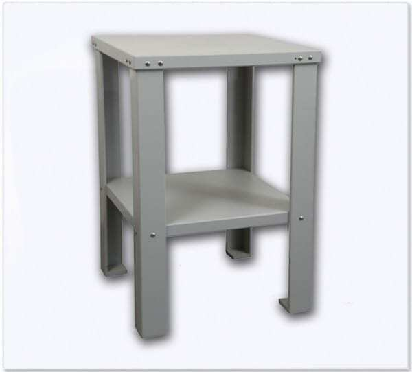 Base Table - DS924T