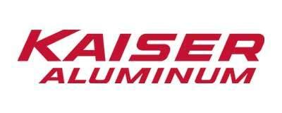 Kaiser-Aluminum